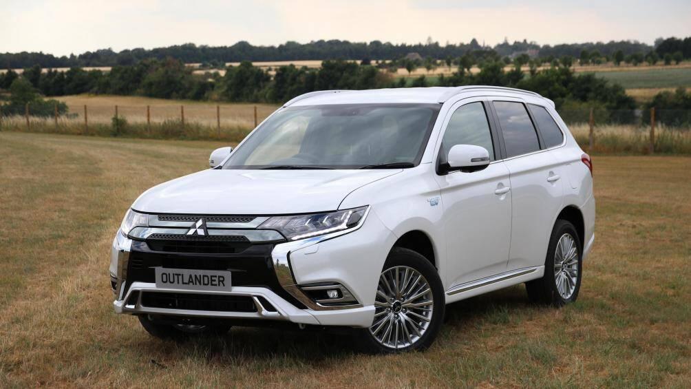 Bảng giá Mitsubishi tháng 2/2020: Tiếp tục duy trì nhiều ưu đãi